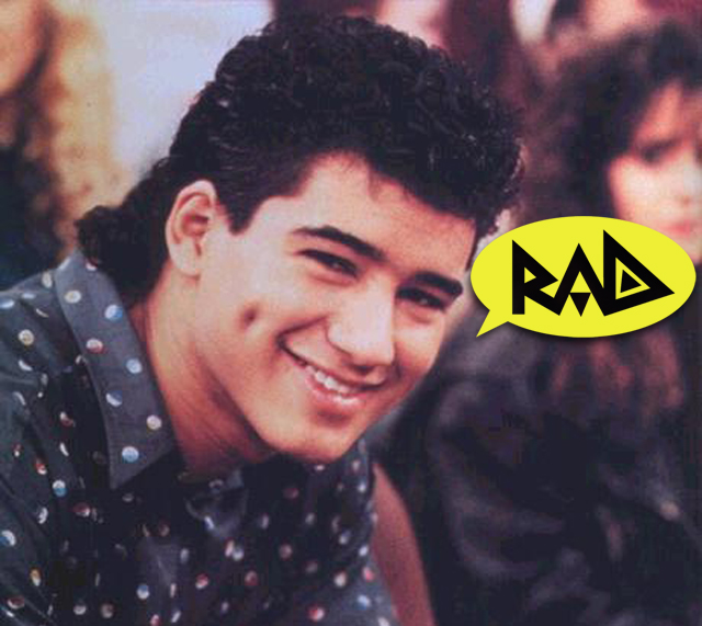 rad-ac-slater-radisrad-saved-by-the-bell