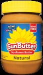350x609_SunButterNatural