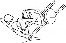 Narrow-stance-leg-press-2-1024x671.png