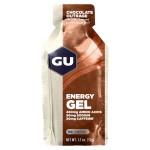 gu-energy-gel-chocolate-outrage-gu-102