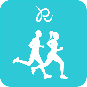 5 Lifestyle Apps