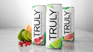 alcoholic-seltzer-truly-spiked-and-sparkling-ft-blog0816